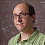 Fulbright Scholar, Eric Bittner, Tackles Black Holes