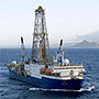 Jonathan Snow to Lead International Drilling Expedition