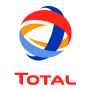 Total Donates High-Speed Computer Cluster to University of Houston