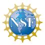 Chemistry's Miljanic and Moeller Receive Prestigious NSF CAREER Awards