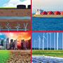 NSM and UH Energy Host Energy Symposium Series